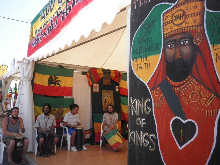 2011_07_House_of_Rastafari_Rototom_0002