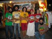 2011_07_House_of_Rastafari_Rototom_0004