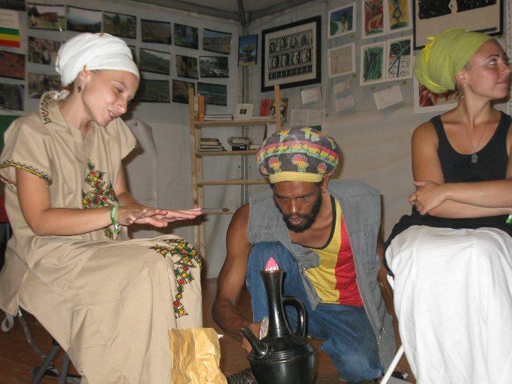 2011_07_House_of_Rastafari_Rototom_0006