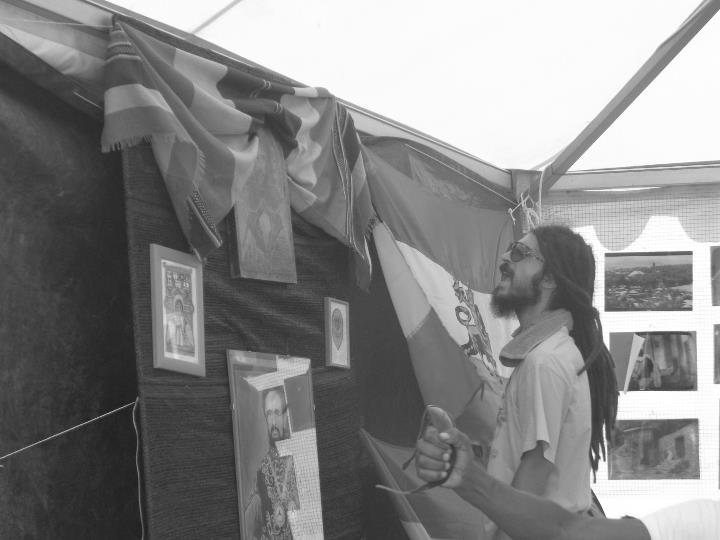 2011_07_House_of_Rastafari_Rototom_0008