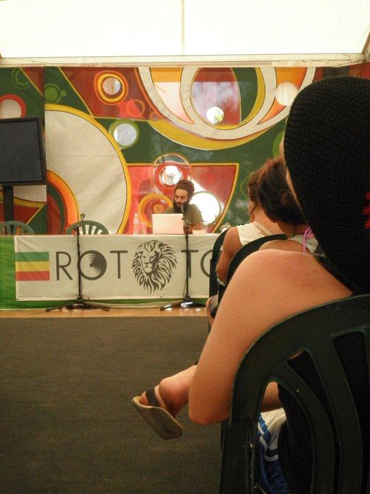 2011_07_House_of_Rastafari_Rototom_0009