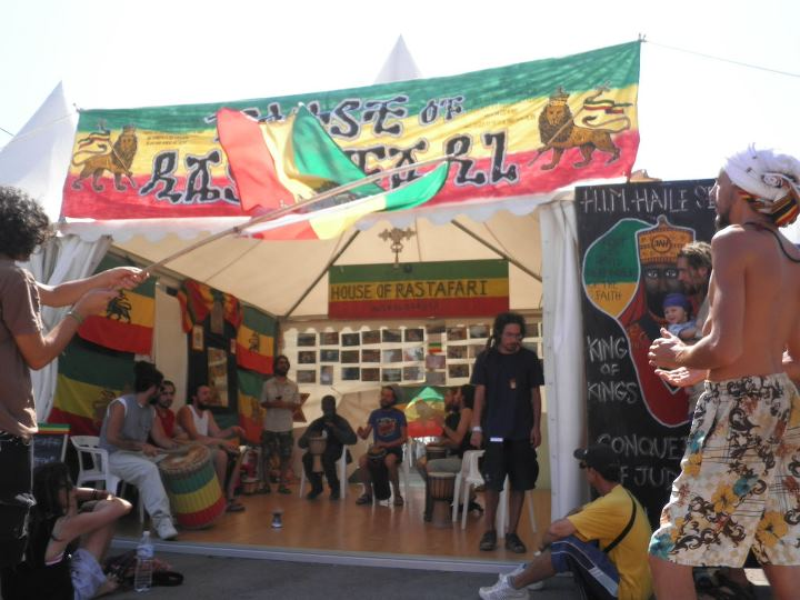 2011_07_House_of_Rastafari_Rototom_0012