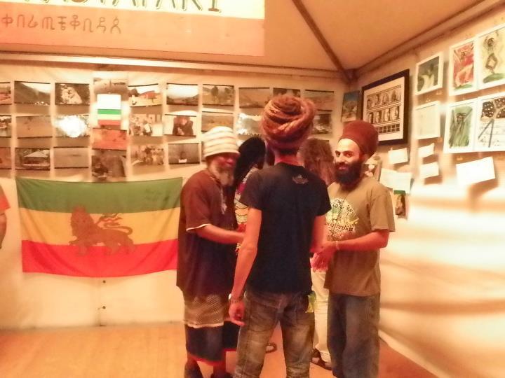 2011_07_House_of_Rastafari_Rototom_0013