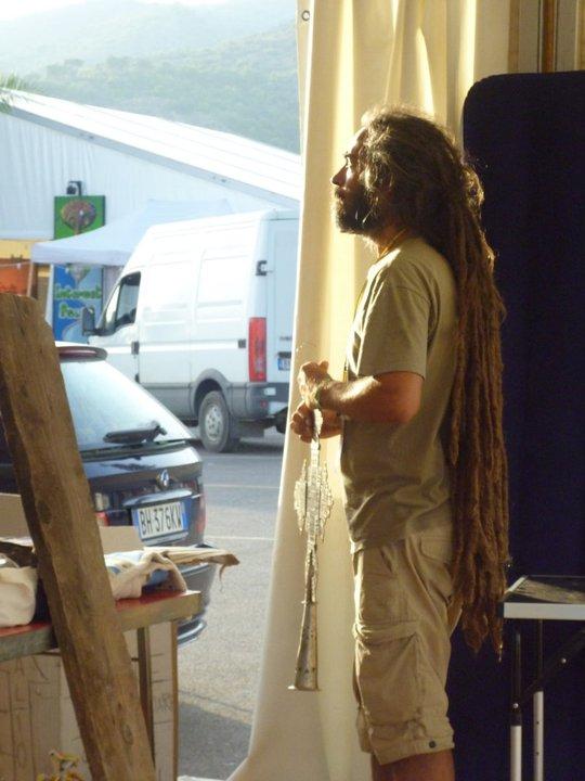 2011_07_House_of_Rastafari_Rototom_0014