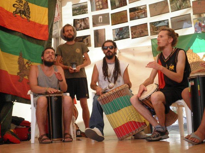 2011_07_House_of_Rastafari_Rototom_0017