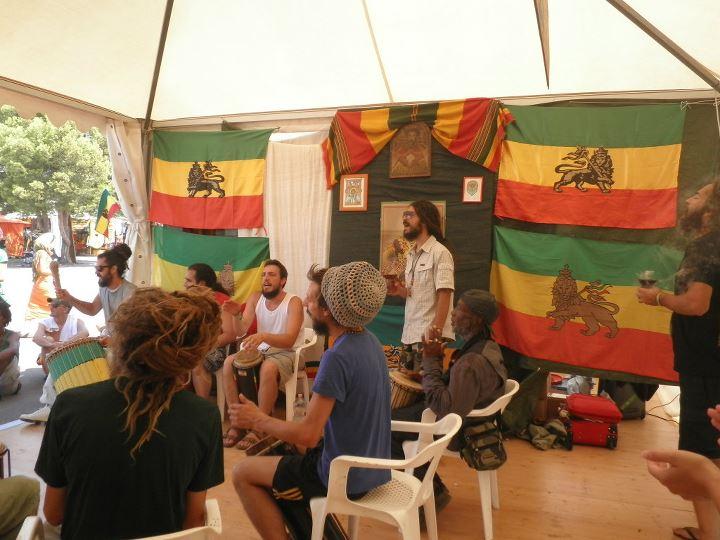 2011_07_House_of_Rastafari_Rototom_0022