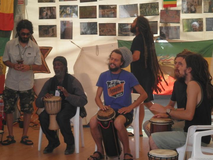 2011_07_House_of_Rastafari_Rototom_0023