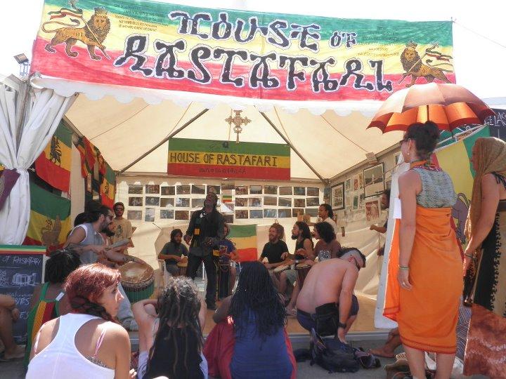 2011_07_House_of_Rastafari_Rototom_0025