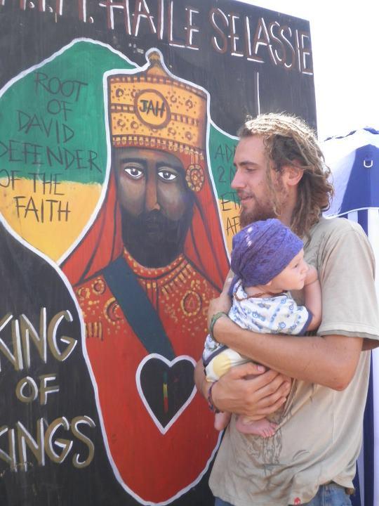2011_07_House_of_Rastafari_Rototom_0029