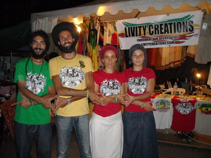 2011_07_House_of_Rastafari_Rototom_0031