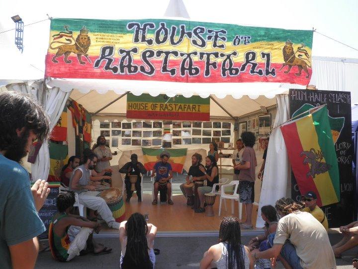 2011_07_House_of_Rastafari_Rototom_0032