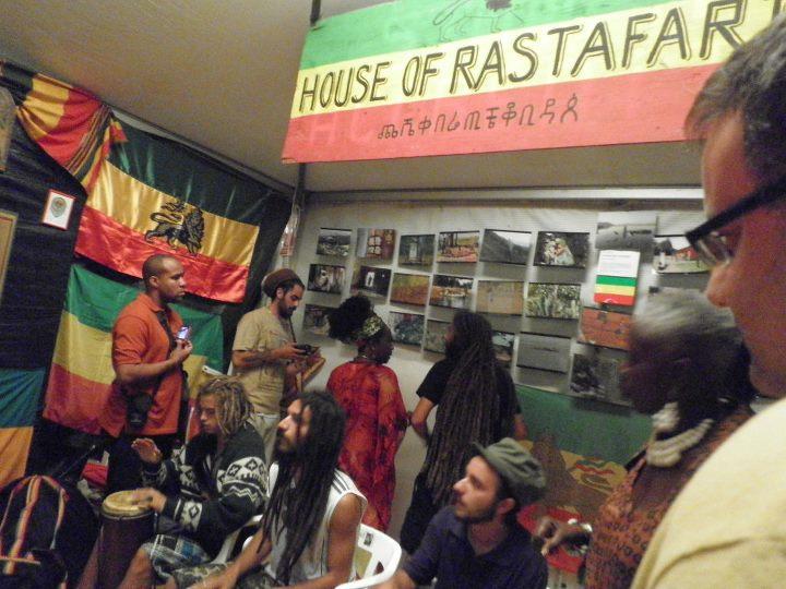 2011_07_House_of_Rastafari_Rototom_0034