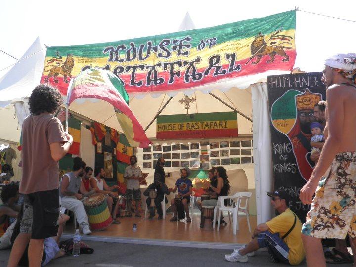 2011_07_House_of_Rastafari_Rototom_0038
