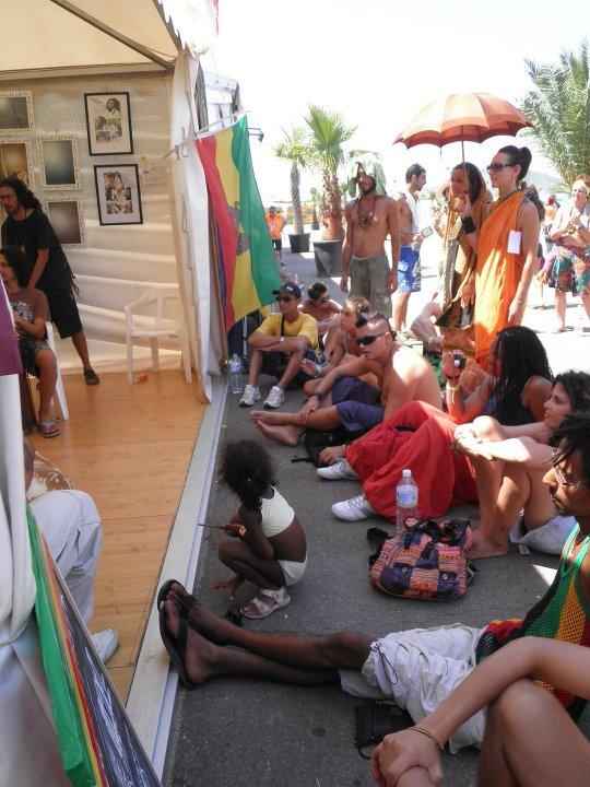 2011_07_House_of_Rastafari_Rototom_0041