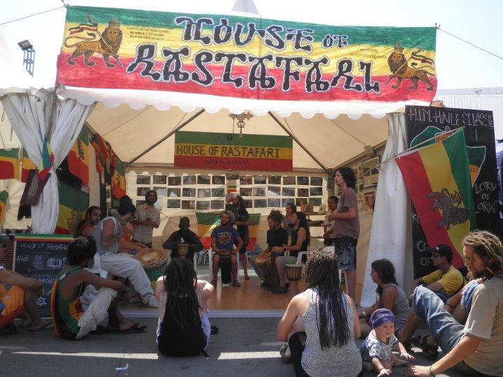 2011_07_House_of_Rastafari_Rototom_0042