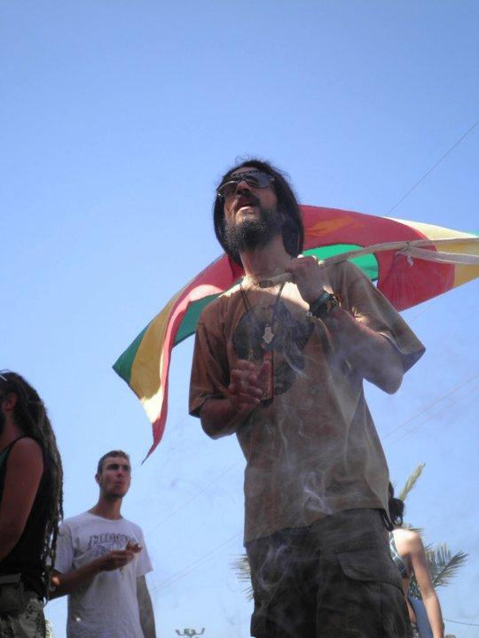 2011_07_House_of_Rastafari_Rototom_0043