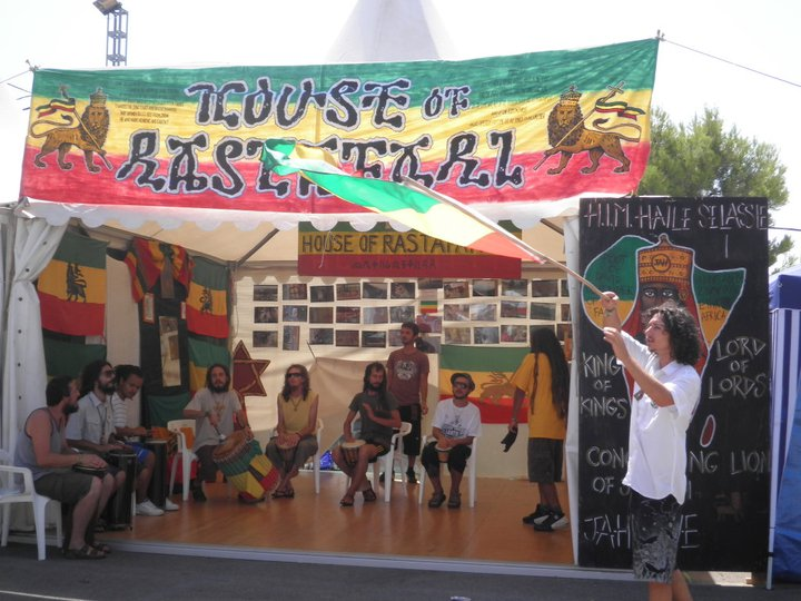2011_07_House_of_Rastafari_Rototom_0045