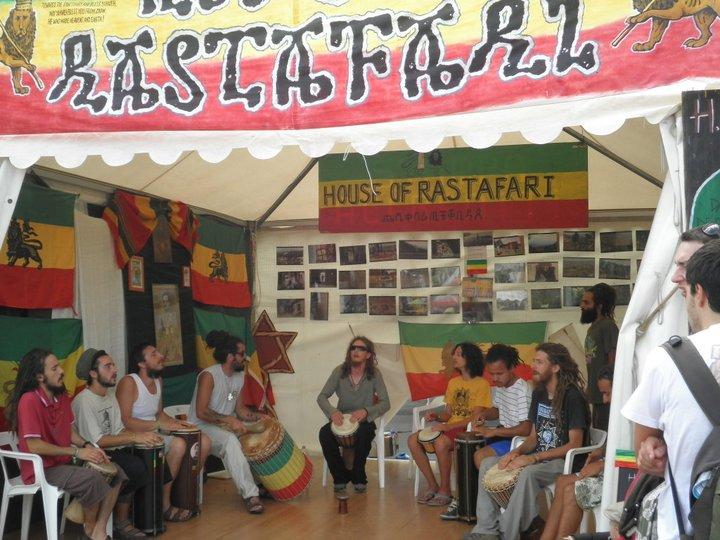 2011_07_House_of_Rastafari_Rototom_0047