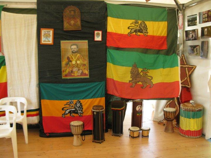 2011_07_House_of_Rastafari_Rototom_0049
