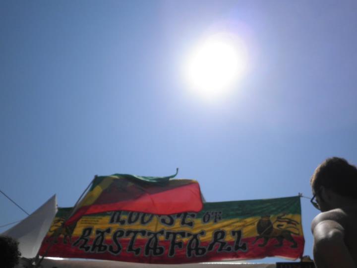 2011_07_House_of_Rastafari_Rototom_0052