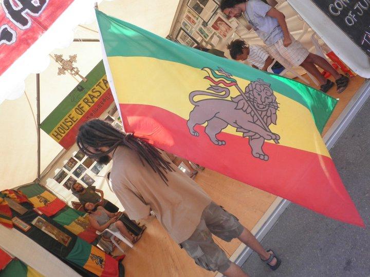 2011_07_House_of_Rastafari_Rototom_0061