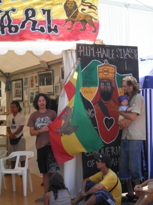 2011_07_House_of_Rastafari_Rototom_0062