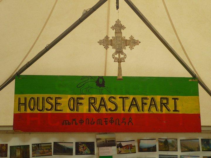 2011_07_House_of_Rastafari_Rototom_0065