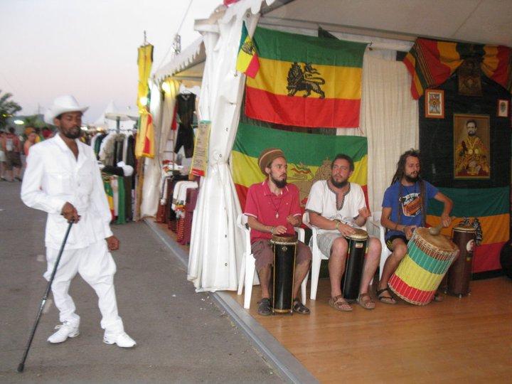 2011_07_House_of_Rastafari_Rototom_0070