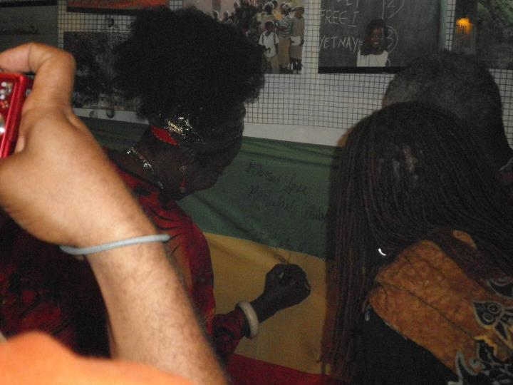 2011_07_House_of_Rastafari_Rototom_0080