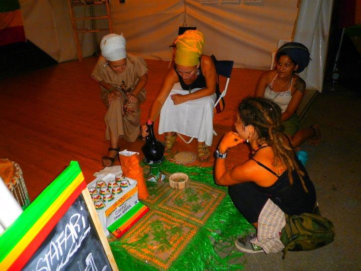 2011_07_House_of_Rastafari_Rototom_0084