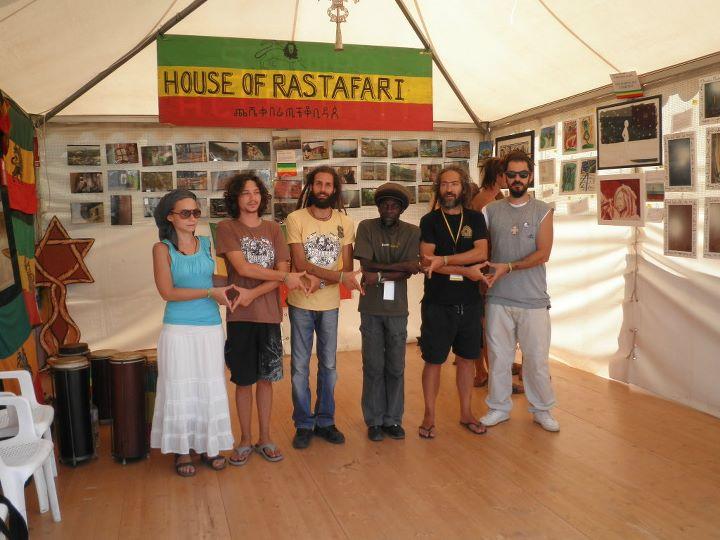 2011_07_House_of_Rastafari_Rototom_0087