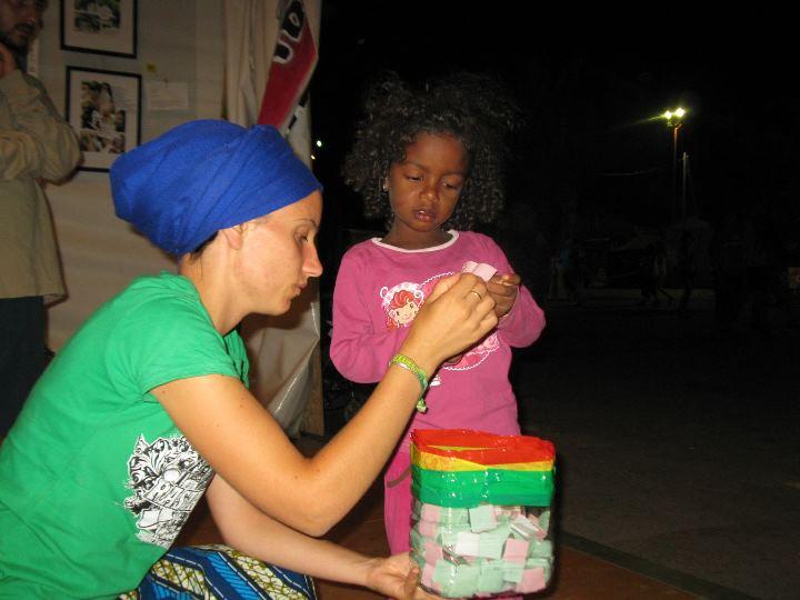 2011_07_House_of_Rastafari_Rototom_0089