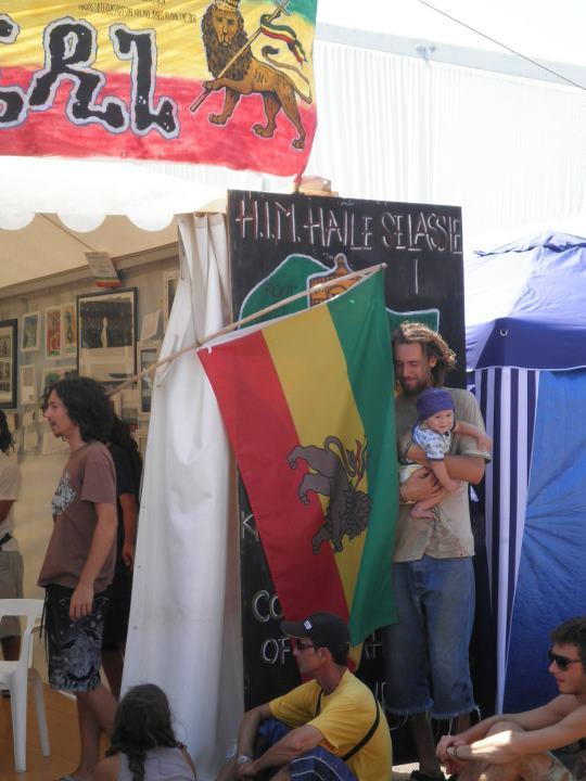 2011_07_House_of_Rastafari_Rototom_0090