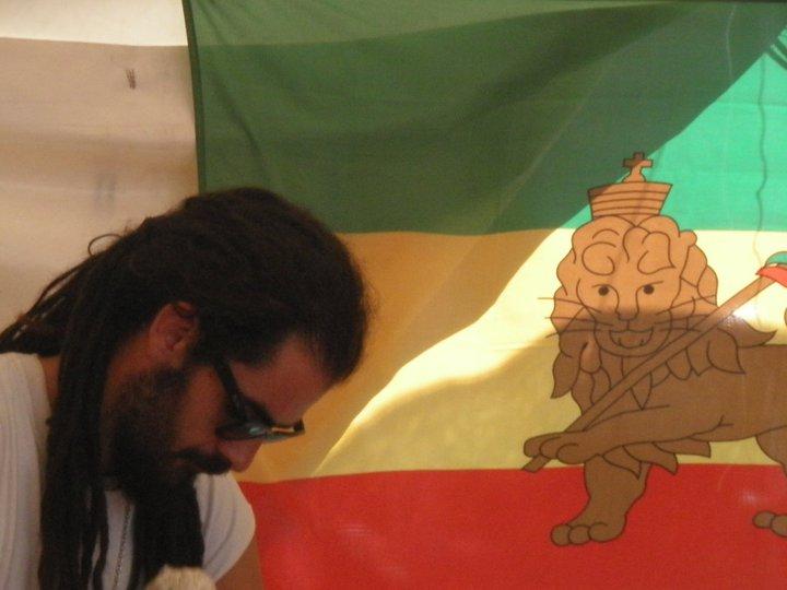 2011_07_House_of_Rastafari_Rototom_0092