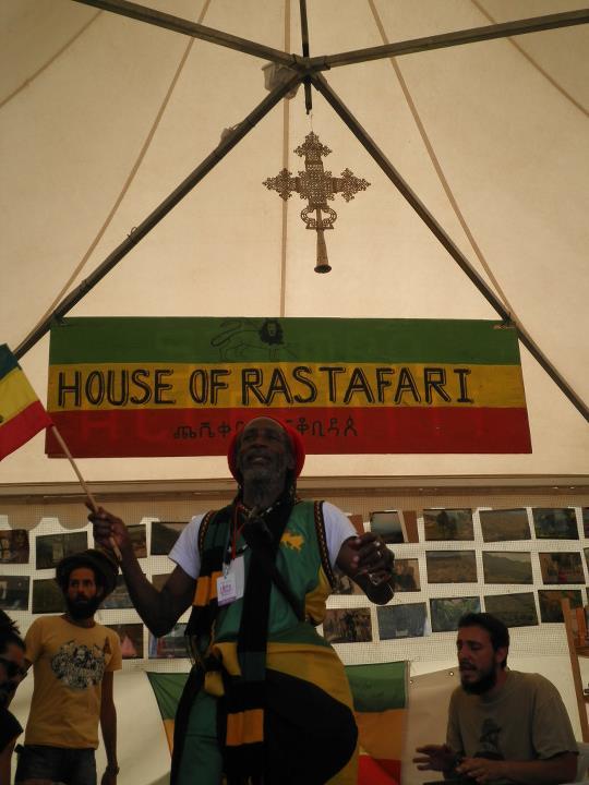 2011_07_House_of_Rastafari_Rototom_0093