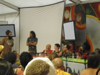 2011_07_House_of_Rastafari_Rototom_0001