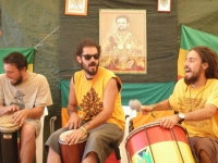 2011_07_House_of_Rastafari_Rototom_0003