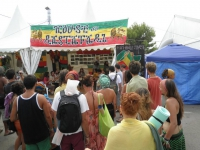 2011_07_House_of_Rastafari_Rototom_0005