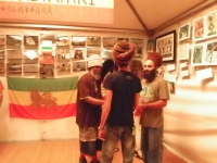 2011_07_House_of_Rastafari_Rototom_0013