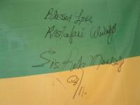 2011_07_House_of_Rastafari_Rototom_0021