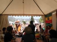 2011_07_House_of_Rastafari_Rototom_0026