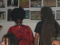 2011_07_House_of_Rastafari_Rototom_0064