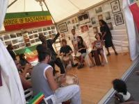 2011_07_House_of_Rastafari_Rototom_0066