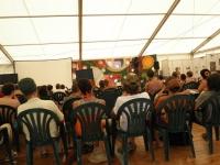 2011_07_House_of_Rastafari_Rototom_0071
