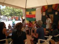 2011_07_House_of_Rastafari_Rototom_0076