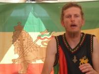 2011_07_House_of_Rastafari_Rototom_0078