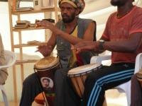2011_07_House_of_Rastafari_Rototom_0079