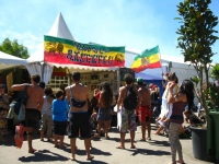 2011_07_House_of_Rastafari_Rototom_0086
