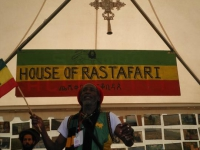 2011_07_House_of_Rastafari_Rototom_0093