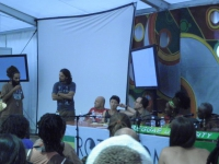 2011_07_House_of_Rastafari_Rototom_0094
